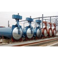 Buy cheap threaded line pipe steam boiler from wholesalers
