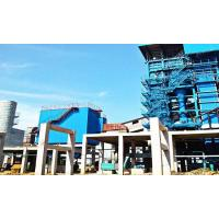 China oil fired boiler in Ecuador on sale