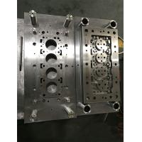 Buy cheap Cylinder Head Gasket Tooling product