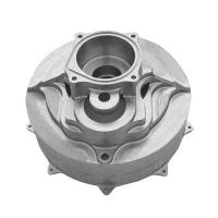Buy cheap Machining parts Auto Mechanical parts Product NO.: Mechanical parts---XYX007-005 from wholesalers