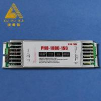 Buy cheap 220v uvc lamps electronic ballast product