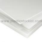 China Opal Polycarbonate Sheet With 28 Per Cent Light Transmission