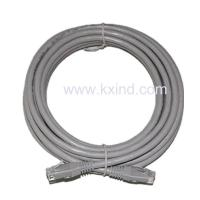 Buy cheap Patch Cord RJ45-RJ45 4 Pair 7X0.12 Cat.5E from wholesalers