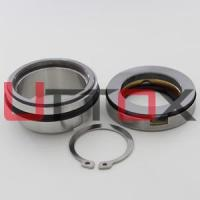 Buy cheap Flygt pump seal for Flygt pump model 3152, 3140 from wholesalers