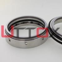 Buy cheap Flygt pump seal for model 3310, 3311, 3312, 3350, 3351 from wholesalers