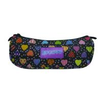 Pencil case Product name:YX-17008-1