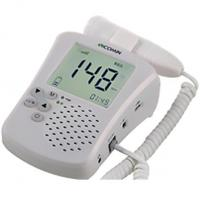 Buy cheap Fetal Doppler Model No.: NW-012 from wholesalers