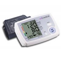 Buy cheap Blood Pressure Monitor Model No.: NW-002 from wholesalers