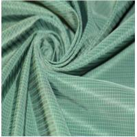 Buy cheap Knitted Fabrics Vinyl Coated Fabric by The Yard Vinyl Coated Polyester Tarp Vinyl Coated Nylon from wholesalers