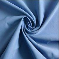 Buy cheap Knitted Fabrics Fashion Spandex Printed Twill Fabric for Clothing from wholesalers