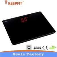 Buy cheap body scales KF301 KF301-E from wholesalers