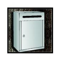 Buy cheap Mail Box from wholesalers