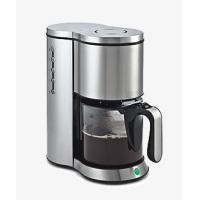 Buy cheap Coffee Maker AD-103 from wholesalers