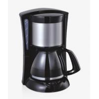 Buy cheap Coffee Maker CM-823 from wholesalers