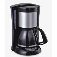 Buy cheap Coffee Maker CM-833 from wholesalers