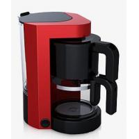 Buy cheap Coffee Maker CM-310 from wholesalers