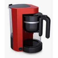 Buy cheap Coffee Maker CM-310B from wholesalers