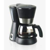 Buy cheap Coffee Maker CM-308 from wholesalers
