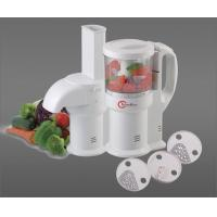 Buy cheap Kitchen Robot Model HFP-396 from wholesalers