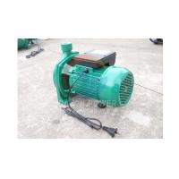 Buy cheap CPM Series Water Pump from wholesalers