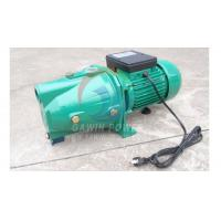 Buy cheap JET series Water Pump from wholesalers