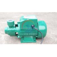 Buy cheap QB series Pump from wholesalers