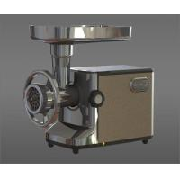 Buy cheap Meat Grinder Model HMG-51G from wholesalers