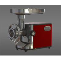 Buy cheap Meat Grinder Model HMG-51R from wholesalers