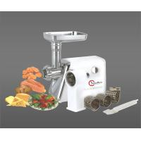 Buy cheap Meat Grinder Model HMG-30A from wholesalers
