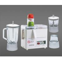 Buy cheap Multifunctional Juicer Blender Model HJB-76A from wholesalers