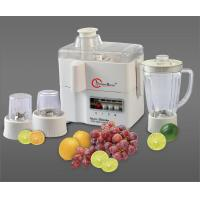 Buy cheap Juicer Blender Model HJB-76S from wholesalers
