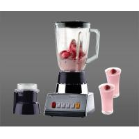 Buy cheap Electric Blender Model HB-17C from wholesalers