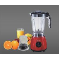 Buy cheap Electric Blender Model HB-46 from wholesalers