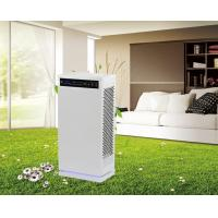 Buy cheap Room Air Purifier from wholesalers