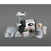 Buy cheap Meat Grinder Model HMG-61A from wholesalers