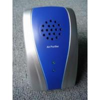 Buy cheap Power Saver with Air Purifier from wholesalers