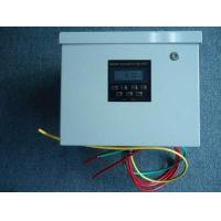 Buy cheap Power Savers with Timer from wholesalers