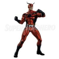Buy cheap Ant-Man Iron ons (Wall Stickers) Custom Ant Man Iron on Transfers (Wall & Car Stickers) No.6486 from wholesalers