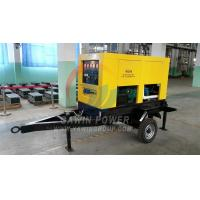 Buy cheap Welding generator set from wholesalers