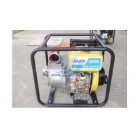 Buy cheap 1.5INCH-4INCH Diesel Water Pump from wholesalers