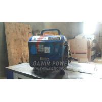 Buy cheap 950 Gasoline Generator Set from wholesalers