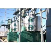 Buy cheap Soybean Oil Production Line product