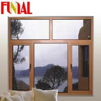 Buy cheap Casement - Windows - Quality Windows from wholesalers