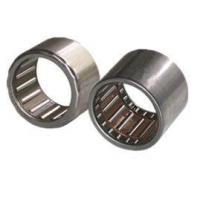 Buy cheap One way bearing(Freewheel bearing) FC,FCB,RC,RCB product