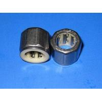 Buy cheap One way bearing(Freewheel bearing) EWC,1WC product