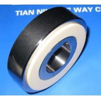 Buy cheap One way bearing(Freewheel bearing) LD Cam Clutch product
