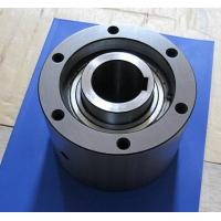 Buy cheap One way bearing(Freewheel bearing) FSO(HPI) product