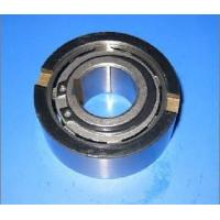 One way bearing(Freewheel bearing) TFS(ASNU)
