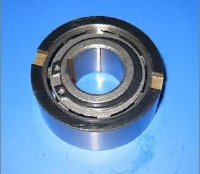 Quality One way bearing(Freewheel bearing) TFS(ASNU) for sale