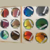 PVA polarized series Number of hits:3